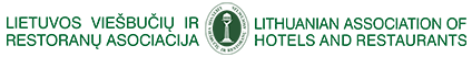 LVRA.LT Logo